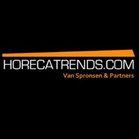Horecatrends