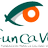 Fund. Calidad Visual