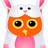 BunnyOrangeOwl profile