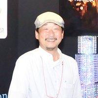 小川茂樹(晴朗) | Social Profile