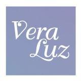 Vera Luz  Twitter Hesabı Profil Fotoğrafı