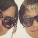 HITOMI (@00___RASPBERRY) Twitter