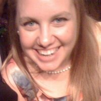 Amanda Mauck | Social Profile