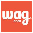 Photo of wagdotcom's Twitter profile avatar