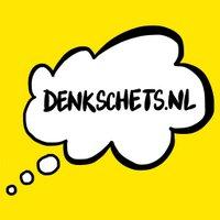 Denkschets