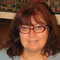 Melissa Shales | Social Profile