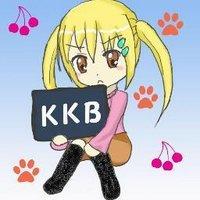 KKB@11/3〜4どっか行く | Social Profile