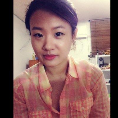 min오케이 | Social Profile