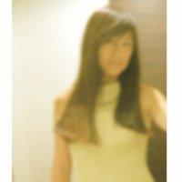 emi | Social Profile