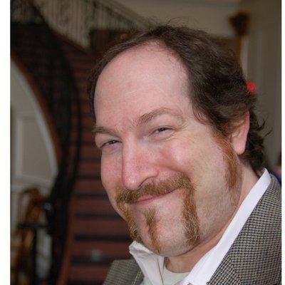 Jeff Greenberg   Social Profile