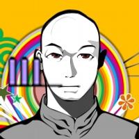 メガネっ娘だいすき(遺伝子組換え推進中) | Social Profile