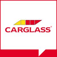 Carglass_NL