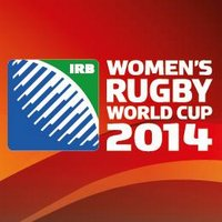IRB Women's Rugby | Social Profile