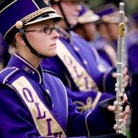 ONU School of Music | Social Profile