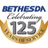 Bethesda Careers