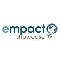 Empact List | Social Profile