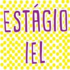 IEL/RS Estágio Social Profile