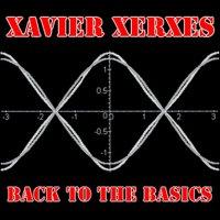 Xavier Xerxes   Social Profile