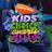 Nickelodeon Latam