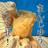hatoco_hatoyama