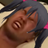 The profile image of TDKRNC
