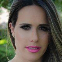 Fernanda Pontes | Social Profile