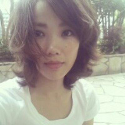 sugai etsuko | Social Profile
