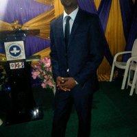Ojo Femi Moses | Social Profile