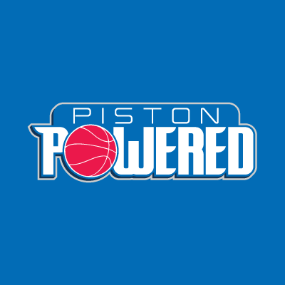 PistonPowered Social Profile