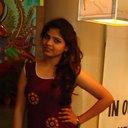 kalpana singh (@006kalpana) Twitter