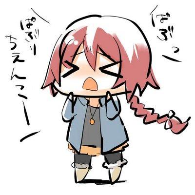 すっくる・パヴリチェンコ(上級騎士) | Social Profile