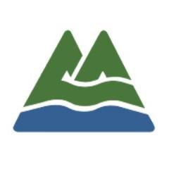 Multnomah County, OR Social Profile