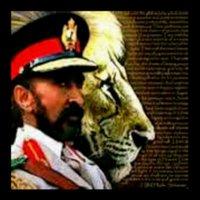 Rastafari | Social Profile