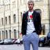@YanovKas
