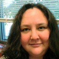 Danielle Skaggs   Social Profile