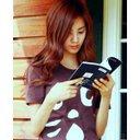 서현 ★ (@01Seohyun_) Twitter
