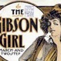 Cynthia Gibson | Social Profile