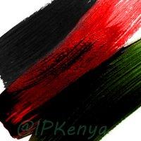 IP Kenya   Social Profile