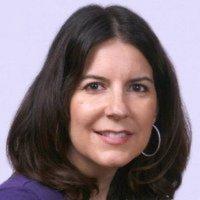 MaryBethKlatt-writer   Social Profile