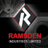 @RamsdenInd