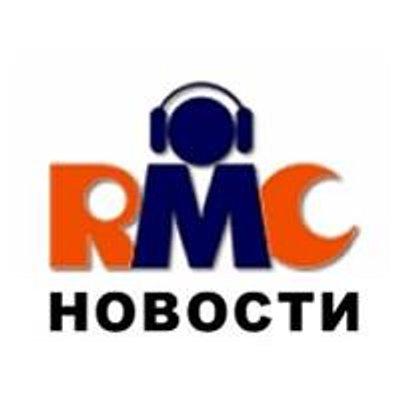 RMC News (@RMCNewsru)