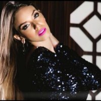 Hony Estrella | Social Profile