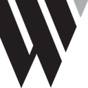Whitestone Cheese Co