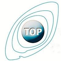 TOPTexel