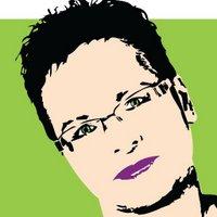 Astrid Schreuders | Social Profile