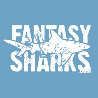 Fantasy Sharks | Social Profile