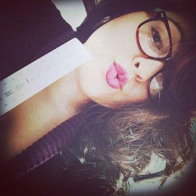 Melissa♥ | Social Profile