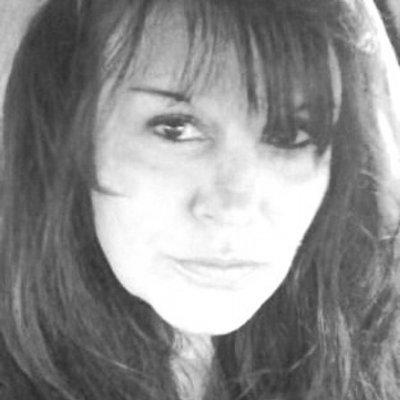 Deb Durst | Social Profile