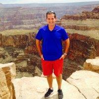 Austin Hamlin | Social Profile