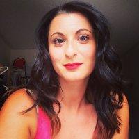 Francesca   Social Profile